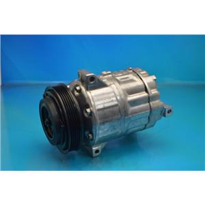 AC Compressor For Pontiac Solstice, Saturn Sky (1 Year Warranty) R97563
