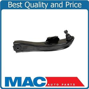 Passengers Side Low Control Arm for Nissan 240SX 1989-1994 100% All New