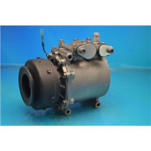 AC Compressor Fits Colt Mirage Summit (1 Year Warranty) R67492