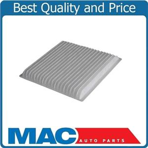 Cabin Air Filter for Mitsubishi MPV Galant Endeavor Outback Legacy