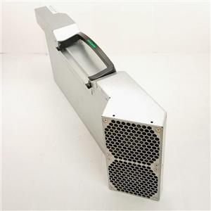 HP Z820 Power Supply 1125W 716646-001 623196-002 623914-001 DPS-1125AB