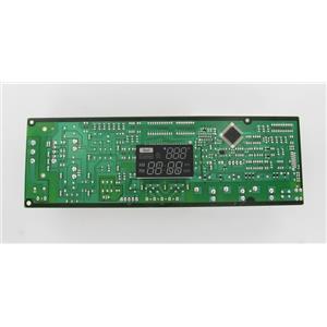 Samsung Range Control Board Part DE92-03045FR DE92-03045F Various Models