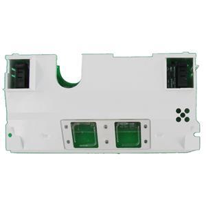 Whirlpool Refrigerator Control Board Part W10184878R W10184878 Model 10657062602