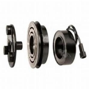 AC Compressor Clutch For Mazda MX-3 MX-6 Ford Probe R57495