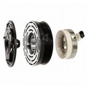 AC Compressor Clutch For Ford Probe Mazda 626 MX6 R57487