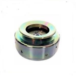 AC Compressor Clutch For 1997-2004 Mitsubishi Montero R77487