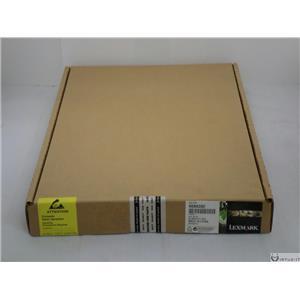Lexmark X65X Main System Formatter Board 40X6392 - Brand New Genuine!