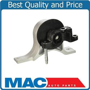 for 04-08 Maxima 3.5L Front Right Engine Motor Mount 100% New Torque Tested