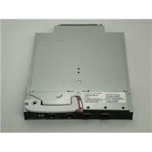 HP 572018-B21 Virtual Connect 8GB 20 Port FC Module 572216-001
