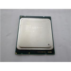 Intel Core E5-1620 SR0LC 3.6GHz Quad Core LGA2011 CPU 10M Cache