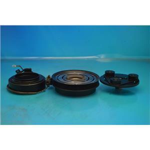 AC Compressor Clutch For 2001 2002 2003 2004 2005 Hyundai Accent 1.6L R67314