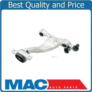 Front Right Lower Control Arm for Infiniti M35 M45 06-07 Rear Wheel Drive No X
