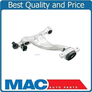 Front Driver Side Lower Control Arm for Infinifi M35 M45 06-07 Rear Wheel Drive