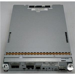 HP C8S53A MSA 2040 16GB Fibre Channel SAS Controller 738367-001