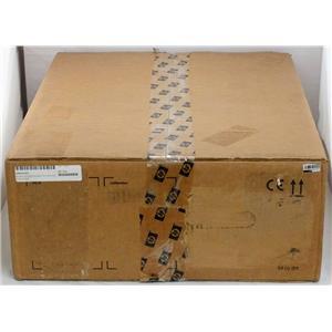 Brand New HP 438453-001 ProLiant BL480c G1 Blade Server System Board 436651-001