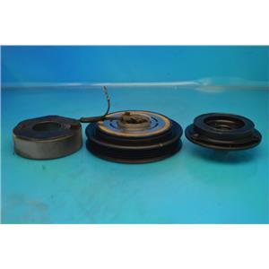 AC Compressor Clutch For 1995-2004 Toyota Tacoma Reman 67324