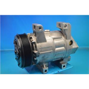 AC Compressor  fits 2013-2018 Nissan Altima 2.5L (1YW) 77664 Reman