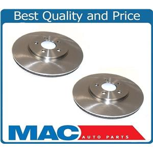 Disc Brake Rotor-Extreme Service Brake Rotor Front Aimco fits 94-99 Ford Mustang