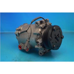 AC Compressor Fits 2002-2007 Saturn Vue (1 year Warranty) R77570