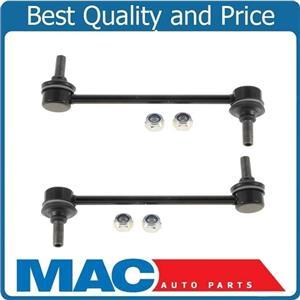 1995-2002 Mazda Millenia Rear Left & Right Sway Bar Stabilizer Links