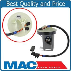 Brand New Fuel Pump Assembly Fits For 1999-2004 Jeep Grand Cherokee