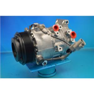 AC Compressor For 2005-2006 Toyota Avalon 3.5L (1 Year Warranty) R97363