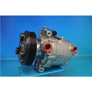 AC Compressor Fits 2005-2017 Nissan Frontier 2009-12 Suzuki Equator (1YW) R67457