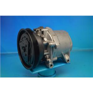 AC Compressor Fits Nissan Sentra Tsuru Pulsar NX  (1yr Warranty) R57443
