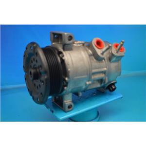 AC Compressor For Caliber Jeep Compass Patriot (1 Year Warranty) R97395