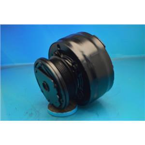 AC Compressor for Chevy Blazer C2500 Suburban K1500 GMC Yukon (1 Yr Warr) R57943