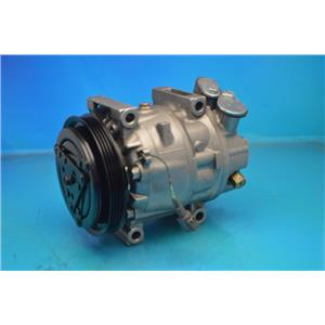 AC Compressor For 1994 Nissan 240SX 2.4L (1 Year Warranty) R67422