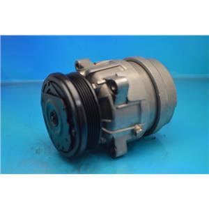 AC Compressor Fits Isuzu Hombre Chevrolet S10 GMC Sonoma (1 Yr Warranty) R67291