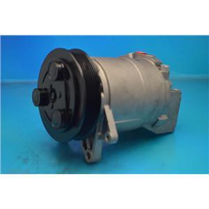 AC Compressor For 2002-2006 Nissan Altima 2003-07 Maxima 3.5L (1YRW) New 67438