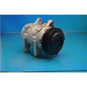 AC Compressor Fits 1988-1992 Mazda 626 MX-6 (1YrW) Reman 67398