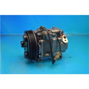 AC Compressor For 1999 2000 2001 2002 Mazda Millenia (1 Yr Warranty) R67473