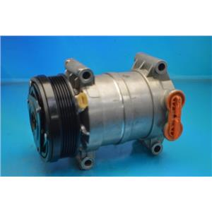 AC Compressor For 1996-2005 Chevy Astro GMC Safari 4.3L (1 Yr Warranty) New57949
