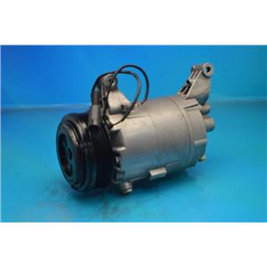 AC Compressor Fits 2002-2008 Mini Cooper (1year Warranty) R97275