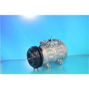 AC Compressor Fits Audi 100 200 5000 80 90 S4 V8 Quattro (1 Yr Warranty) R57357