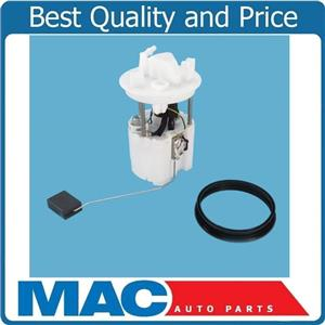 Brand New Electric Fuel Pump Module for 03-04 Mazda 6 2.3L With Glass Antenna