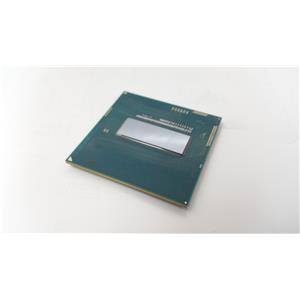 Intel Core i7-4700MQ Quad-Core Socket G3 (rPGA946B) CPU Processor SR15H 2.40GHz