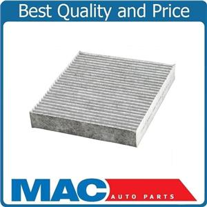 Brand New Charcoal Cabin Air Filter fits for Subaru Impreza 2002-2007