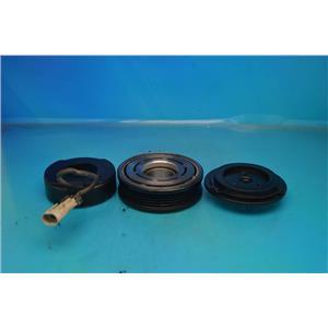 AC Compressor Clutch For 2008 Saturn Astra 1.8L R97280