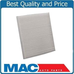 Cabin Air Filter Fresh Air AC Filter for 08-13 Toyota Tacoma