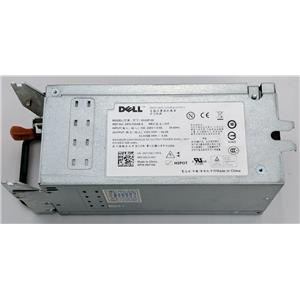 Dell NT154 DPS-528AB PowerEdge T300 528W Server Power Supply Refurbished