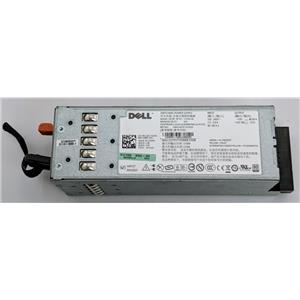 Dell FU100  PowerEdge R710 T610 Server Power Supply 570W C570A-S0 Refurbished
