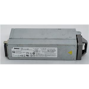 Dell M1000E 2360W A2360P Power Supply C8763 U898N C109D C8763 Y004D RJ073 2360W