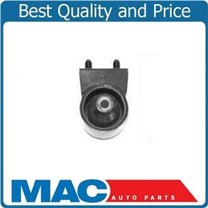 Front Engine Motor Mount New For 1994-2000 Mazda 626 MX6