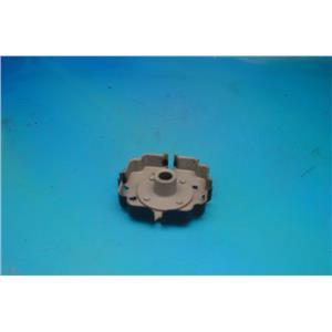 AC Compressor Clutch For BMW 545 550 645 650 745 750 760  Reman 97358