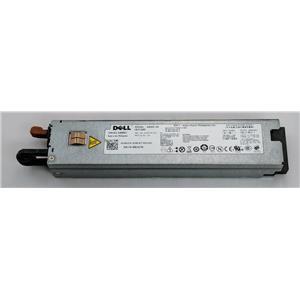 Dell R107K 400W Redundant Power Supply R310 A400E-S0