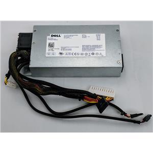 Dell PowerEdge R210 250W L250E-S0 Power Supply V38RM 250W PSU